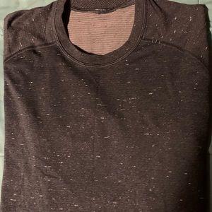 LuluLemon shirt Men